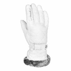 Перчатки Reusch Marlene - 6,5 AW 14 Reusch 4431100-100