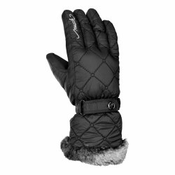 Перчатки Reusch Marlene - 6,5 AW 14 Reusch 4431100-700