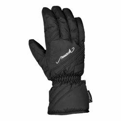 Перчатки Reusch Valerie GTX - 6,5 AW 14 Reusch 4431320-700