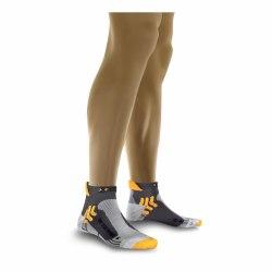 Носки Run Performance SS 17 X-Socks X020039-G000