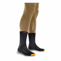 Носки Trekking Light & Comfort AW 16 X-Socks X020278-G078