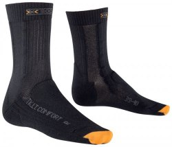 Носки Trekking Light&Comfort Lady SS 17 X-Socks X020290-G078