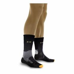 Носки Trekking Mountain SS 17 X-Socks X020292-B000