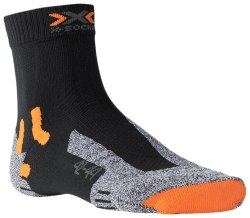 Носки Trekking Outdoor AW 16 X-Socks X020404-G248