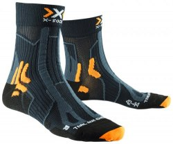Носки Trail Run Energy SS 17 X-Socks X100107-B014