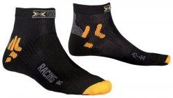 Носки Bike Racing SS 12 X-Socks X20002-X01