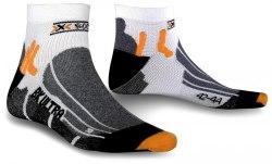 Носки Biking Ultra Light SS 12 X-Socks X20004-X50