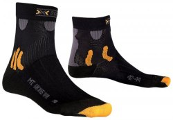 Носки Mountain Biking Water-Repellent AW 11 X-Socks X20008-X01