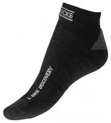 Носки Biking Discovery AW 11 X-Socks X20009-X01