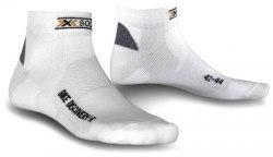 Носки Biking Discovery SS 12 X-Socks X20009-X06