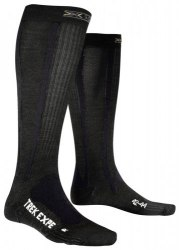 Носки Trekking Expedition Long AW 11 X-Socks X20013-X02