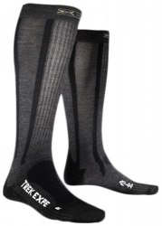 Носки Trekking Expedition Long AW 11 X-Socks X20013-X03