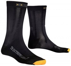 Носки Trekking Extreme Light SS 15 X-Socks X20018-B000