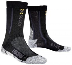 Носки Hiking AW 11 X-Socks X20021-X13