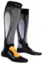 Носки Ski Carving Ultra Light AW 13 X-Socks X20022-B078