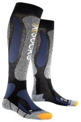Носки Ski Performance AW 11 X-Socks X20026-X61