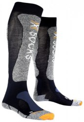 Носки Skiing Light AW 12 X-Socks X20029-X02