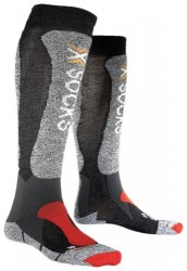 Носки Skiing Light AW 11 X-Socks X20029-X03