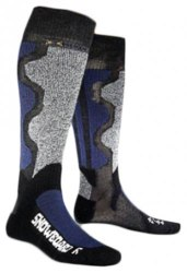 Носки Snowboarding AW 11 X-Socks X20031-X41