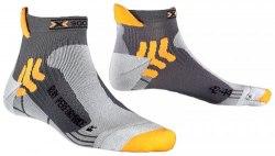 Носки Run Performance AW 15 X-Socks X20039-G000