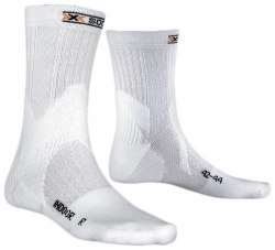 Носки Indoor AW 11 X-Socks X20042-X06