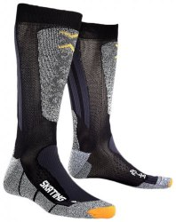 Носки Skating SS 12 X-Socks X20045-X13