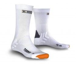Носки 0 AW 11 X-Socks X20046-X06