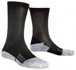 Носки Silver Day AW 14 X-Socks X20059-B000