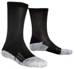 Носки Silver Day AW 12 X-Socks X20059-X01