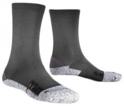 Носки Silver Day AW 11 X-Socks X20059-X03
