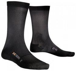 Носки Skin Day AW 14 X-Socks X20060-B000