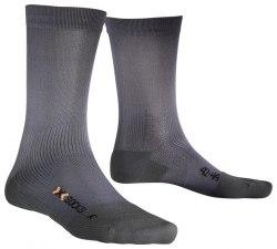 Носки Skin Day AW 11 X-Socks X20060-X03