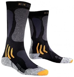 Носки Mototouring Short AW 13 X-Socks X20203-B014