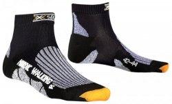 Носки Nordic Walking AW 11 X-Socks X20207-X01