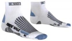 Носки Nordic Walking Woman AW 11 X-Socks X20232-X82