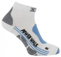 Носки Nordic Walking Woman AW 11 X-Socks X20233-X82