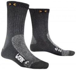 Носки Work AW 11 X-Socks X20265-X03