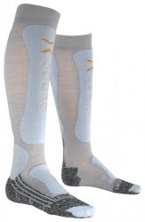 Носки Ski Comfort Supersoft Woman AW 11 X-Socks X20274-XI6