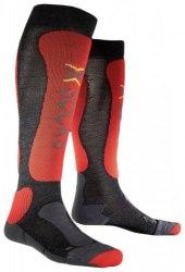 Носки Ski Comfort Man AW 13 X-Socks X20280-X71