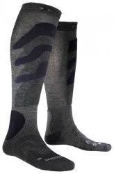 Носки Ski Precision AW 12 X-Socks X20291-X41