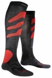 Носки Ski Precision AW 11 X-Socks X20291-X71