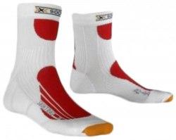 Носки Skating Pro AW 11 X-Socks X20301-X07