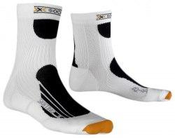 Носки Skating Pro AW 11 X-Socks X20301-X50