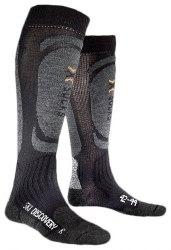Носки Skiing Discovery AW 12 X-Socks X20310-X13