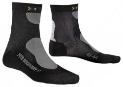 Носки Mountain Biking Discovery AW 11 X-Socks X20312-X01