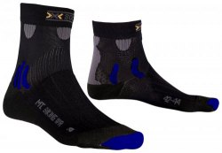 Носки Mountain Biking Woman AW 11 X-Socks X20320-X88