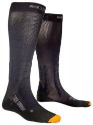 Носки Trekking Energizer V2.0 AW 11 X-Socks X20326-X01