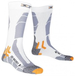 Носки Ice Hockey Short AW 11 X-Socks X20342-X32