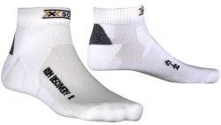 Носки Biking Discovery V2.0 AW 14 X-Socks X20406-W000