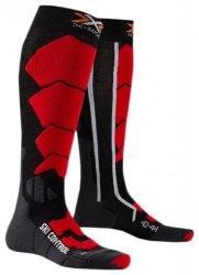 Носки Ski Control AW 13 X-Socks X20409-X71